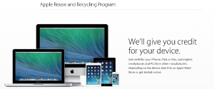 http://store.apple.com/uk/iphone/reuse-and-recycle